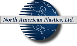 North American Plastics